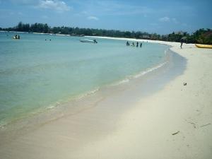 pantai-tirta-samudra